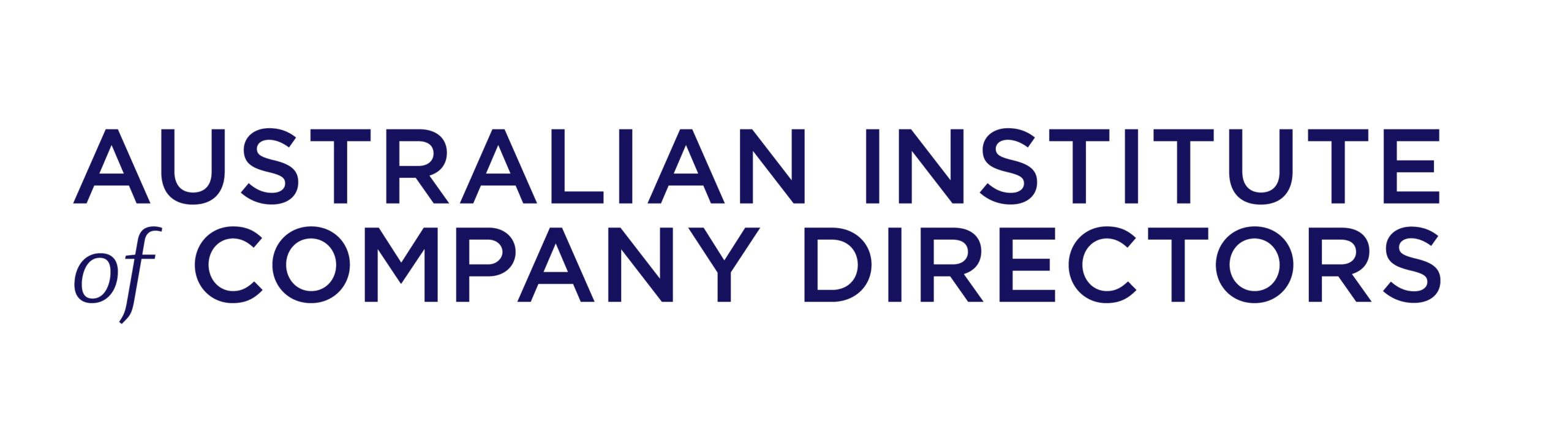 AICD_Master-Logo