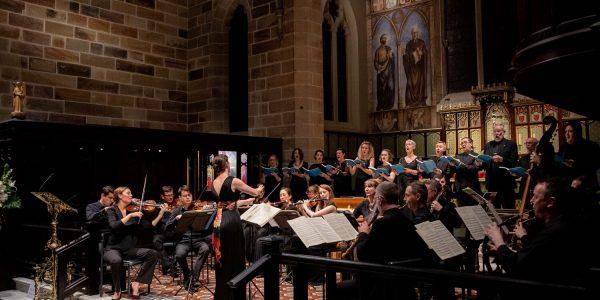 140+Bach+Akademie+Concert,+Christ+Church+St+Lawrence,+Noni+Carroll+Photography