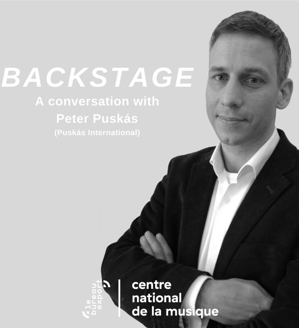 8.-cnm-backstage-peter-puskas