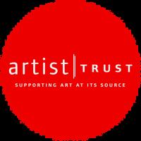 Artist-Trust-Logo-Full