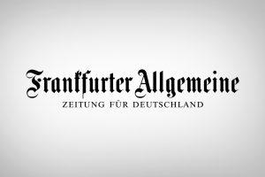 Frankfurter-Allgemeine-Zeitung-Logo