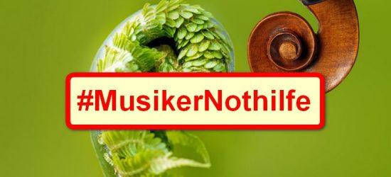 MusikerNothilfe_Quadrat