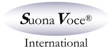 SuonaVoce(R) International
