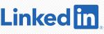 hd-linkedin-official-logo-transparent